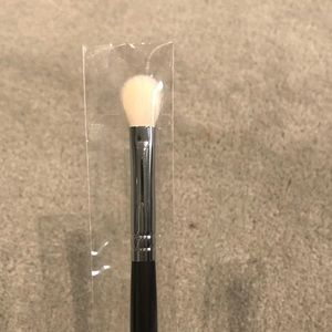 MORPHE M433 Pro Firm Blending Brush BRAND NEW